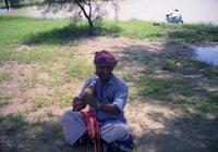 bigindia57.jpg