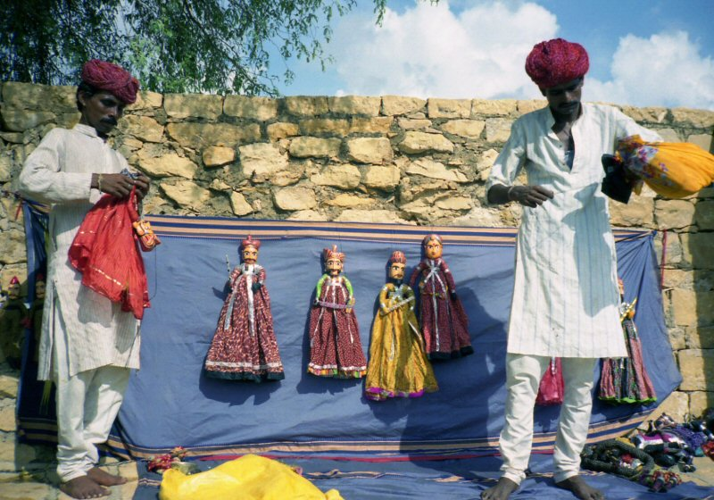 http://gypsy-trails.com/BLOG-NAME/bigindia23.jpg