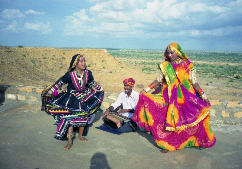 http://gypsy-trails.com/BLOG-NAME/bigindia34.jpg