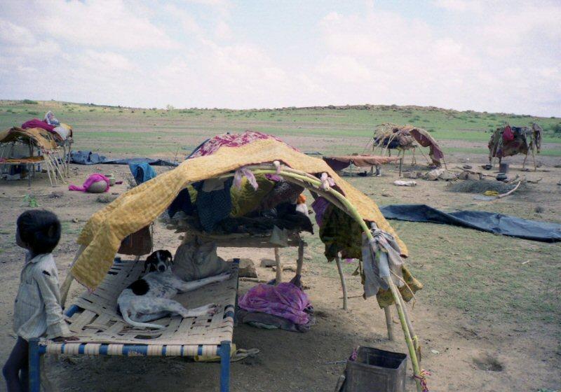 http://gypsy-trails.com/BLOG-NAME/bigindia47.jpg