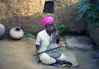 bigindia54.jpg