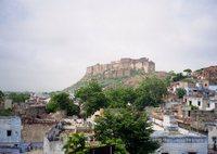 bigindia6.jpg